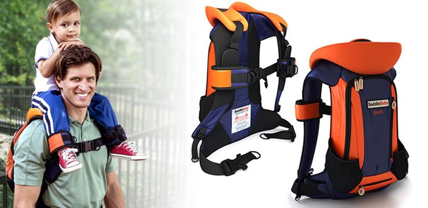home-saddlebaby-pack